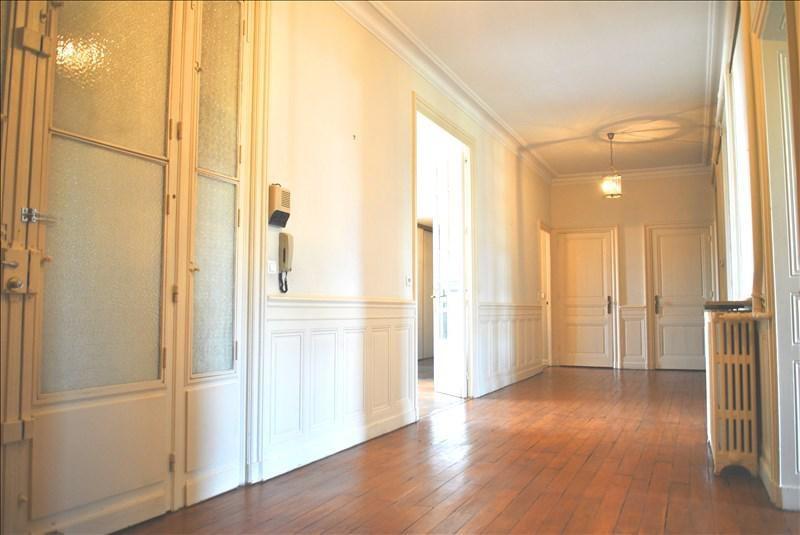 Rental apartment Roanne 1080€ CC - Picture 6