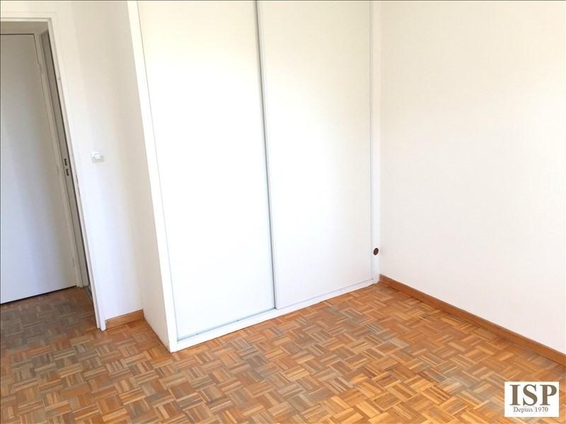 Location appartement Les milles 695€ CC - Photo 3