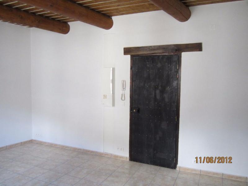 Location appartement Lambesc 640€ CC - Photo 2