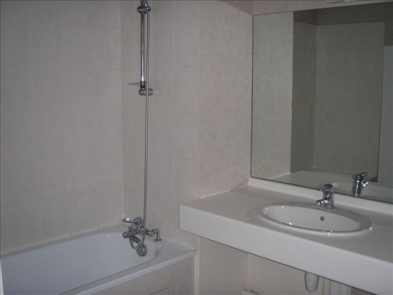 Rental apartment Toulouse 778€ CC - Picture 3