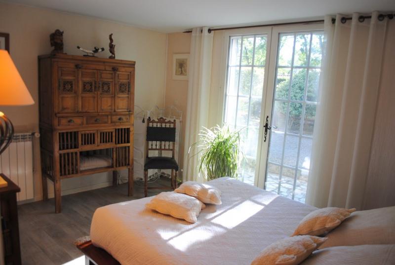 Vente maison / villa Fayence 475000€ - Photo 28
