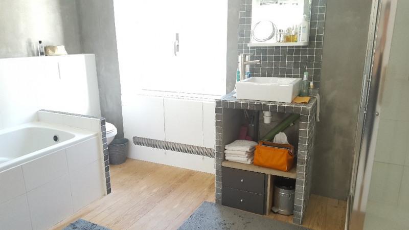 Venta  casa Beauvais 229000€ - Fotografía 4