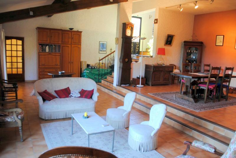 Vente de prestige maison / villa Montauroux 688000€ - Photo 20