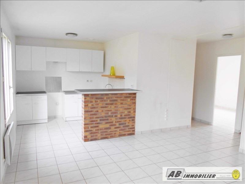 Location appartement Medan 658€ CC - Photo 2
