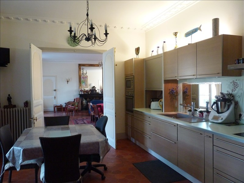 Vente de prestige maison / villa La roche sur yon 790000€ - Photo 8