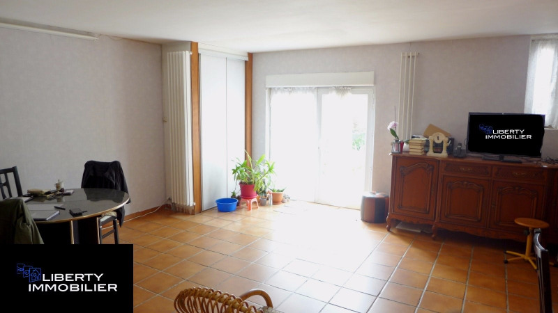 Vente maison / villa Trappes 232 000€ - Photo 1
