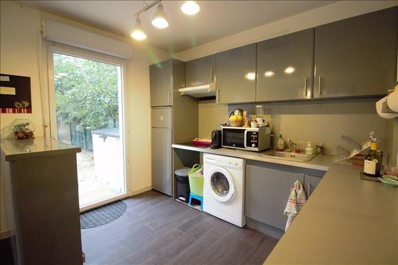 出售 公寓 Avignon 149000€ - 照片 2
