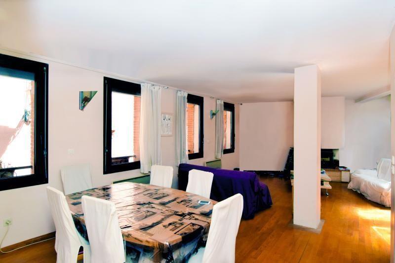 Venta de prestigio  casa Toulouse 875000€ - Fotografía 5