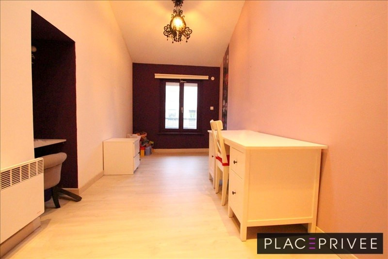 Vente maison / villa Bayon 215000€ - Photo 7