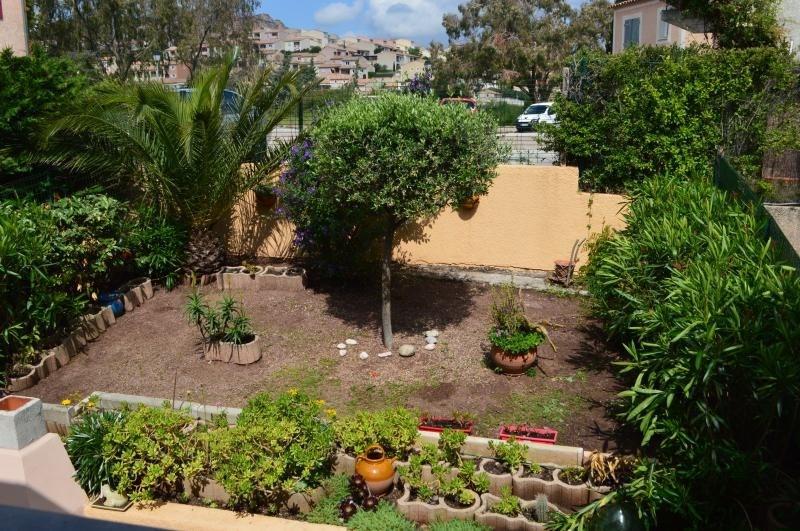 Sale house / villa Roquebrune sur argens 286000€ - Picture 2