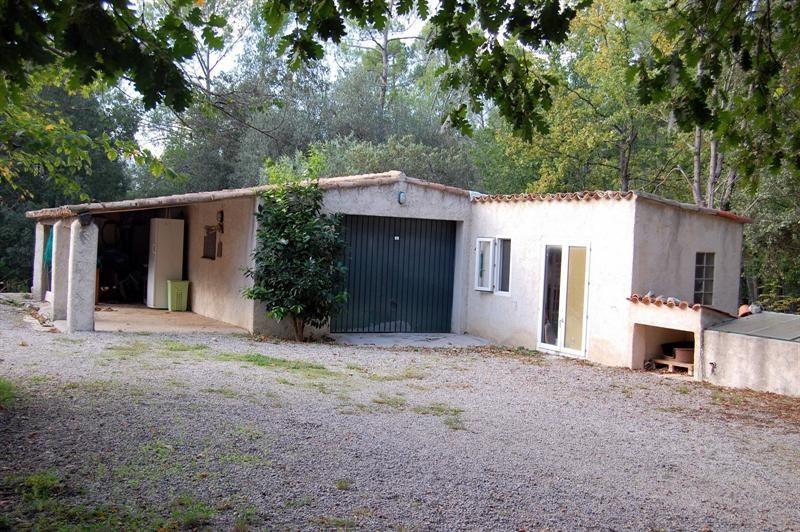 Престижная продажа дом Seillans 699000€ - Фото 32