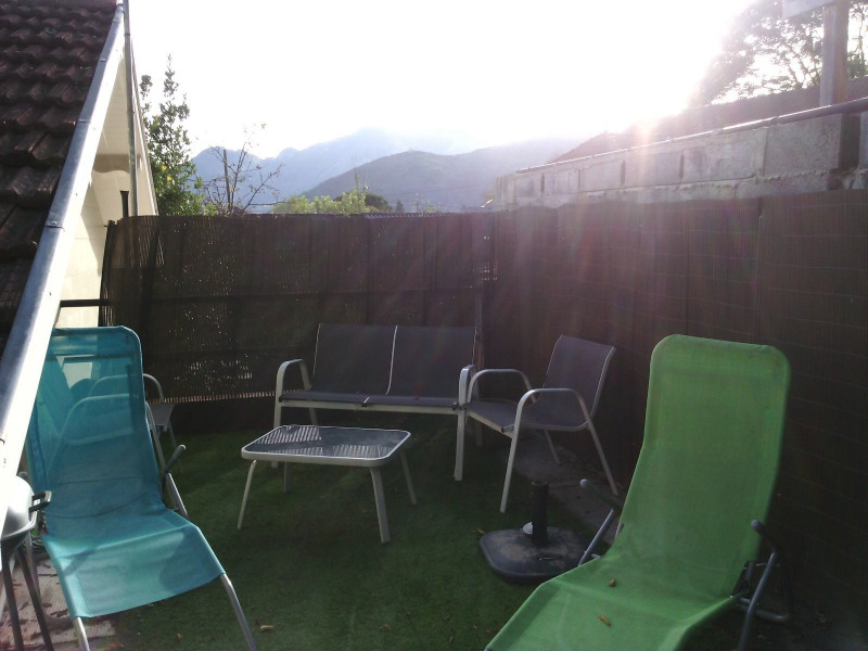 Investment property house / villa Lourdes 138 860€ - Picture 4