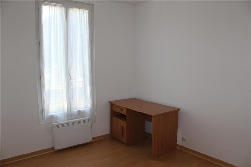Vente maison / villa Houilles 439000€ - Photo 5