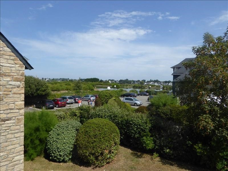 Vente appartement Carnac 115 840€ - Photo 3