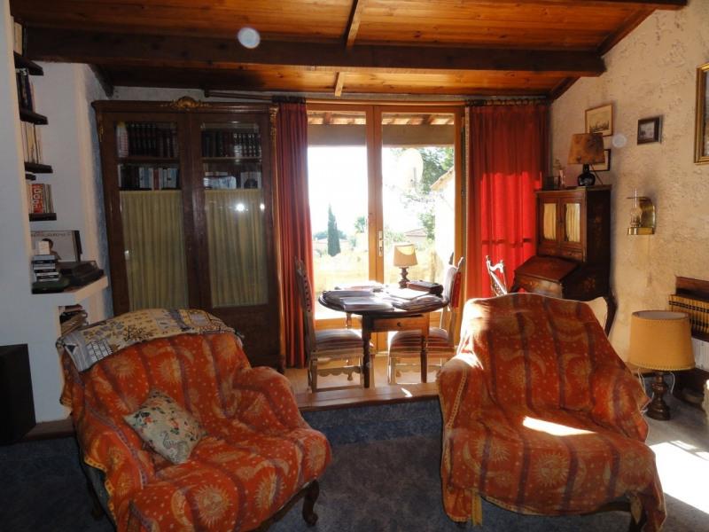 Vente de prestige maison / villa La cadiere-d'azur 756000€ - Photo 10