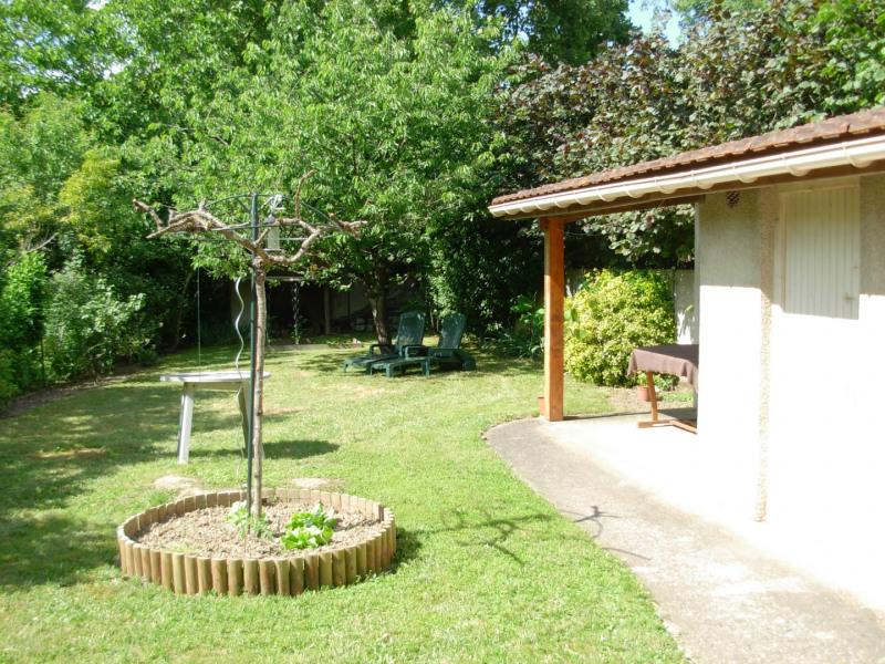 Sale house / villa Saint-michel-sur-orge 342000€ - Picture 12