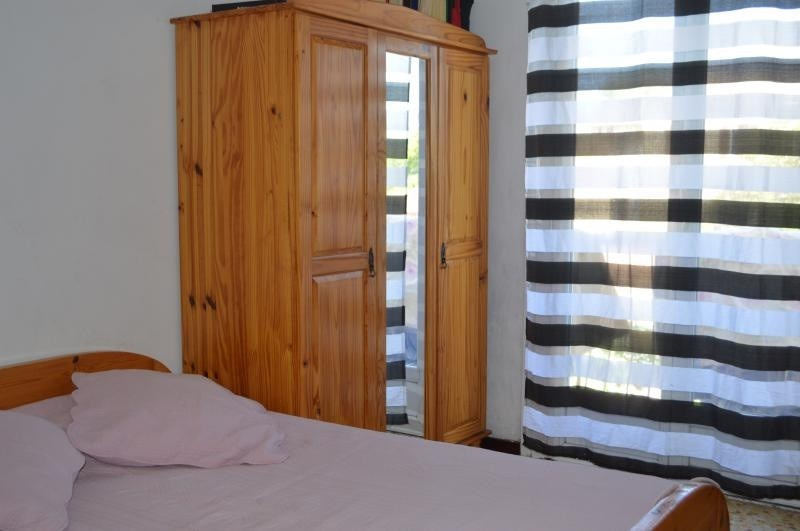Vente appartement Le muy 141000€ - Photo 3