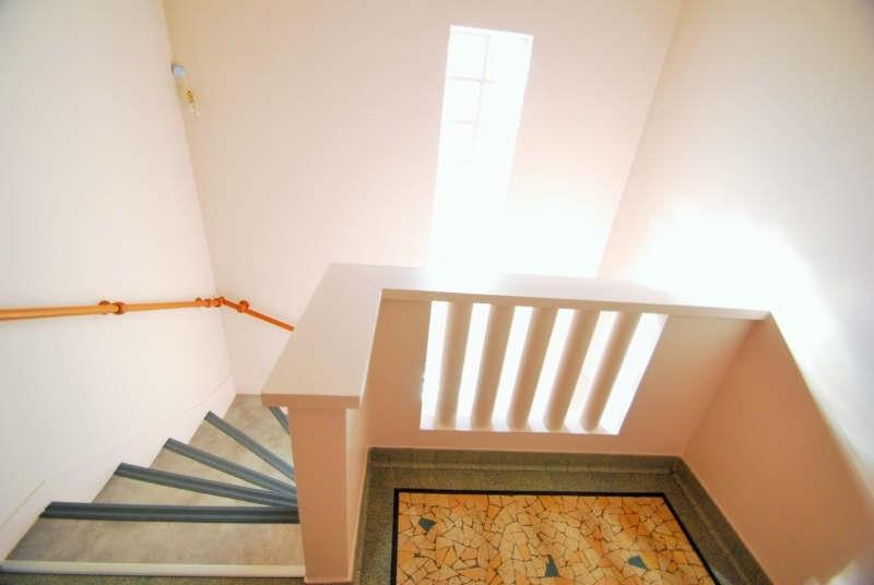 Sale house / villa Bezons 420000€ - Picture 9