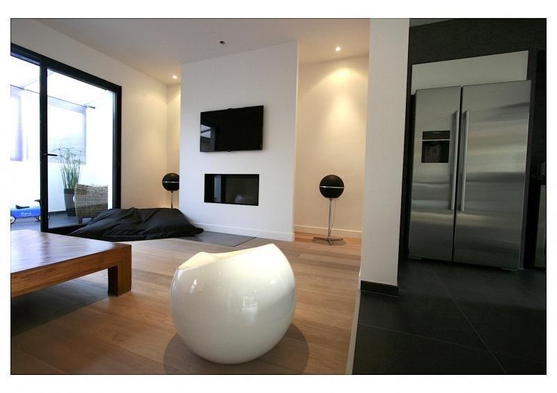 Sale house / villa Bry sur marne 815000€ - Picture 2