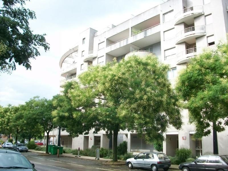 Location appartement Grenoble 699€ CC - Photo 3