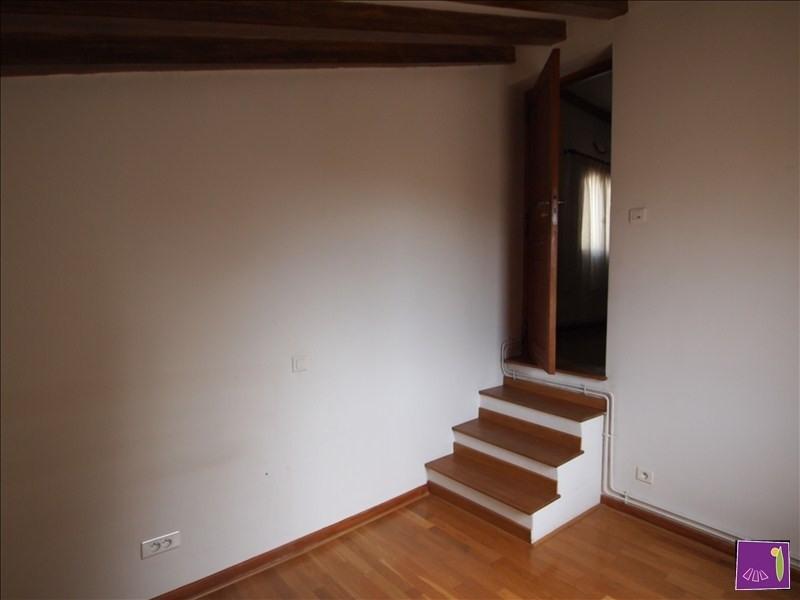Vendita appartamento Uzes 262000€ - Fotografia 13