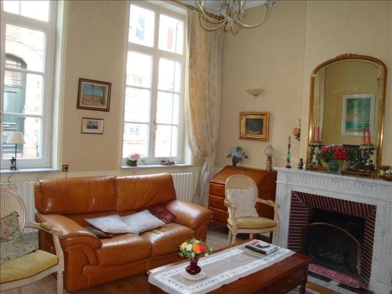 Vente maison / villa Arras 322000€ - Photo 3