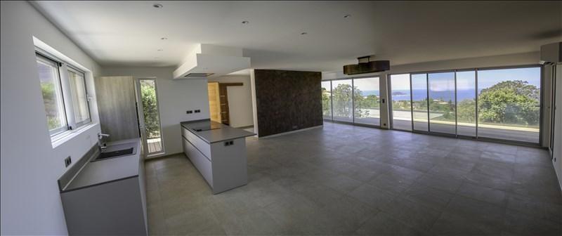 Vente de prestige maison / villa Porticcio 1290000€ - Photo 4