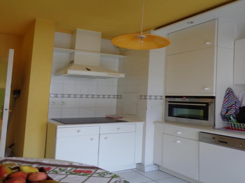 Location appartement Lyon 3ème 1750€ CC - Photo 5