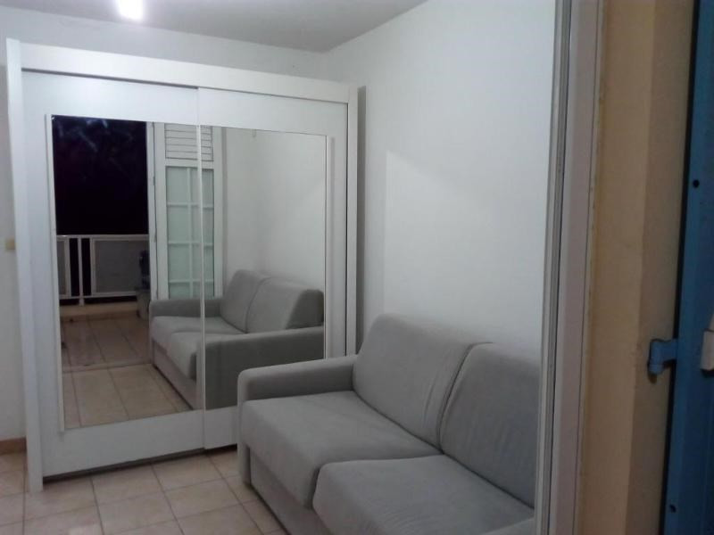 Venta  apartamento Sainte luce 87000€ - Fotografía 2