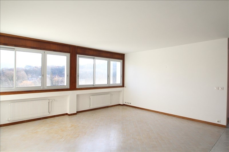 Sale apartment Chambery 185000€ - Picture 1