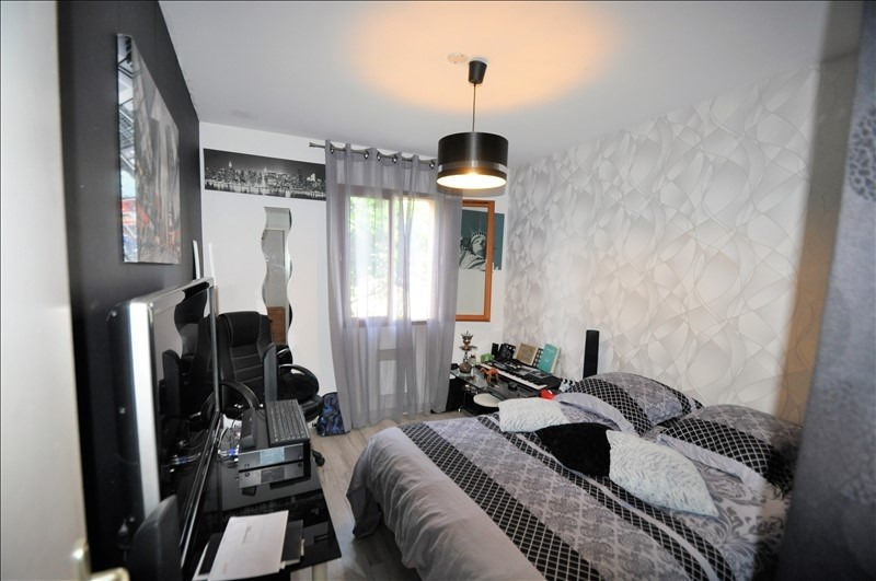 Sale house / villa Arthon en retz 189500€ - Picture 6