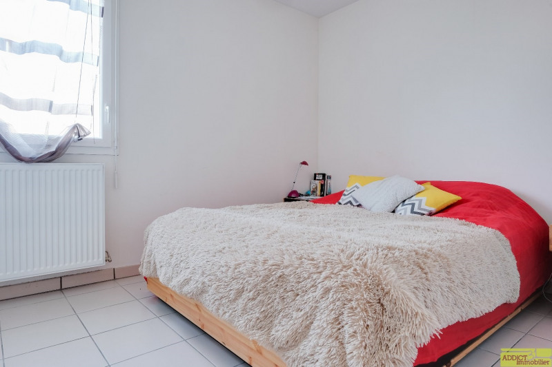 Vente appartement Aucamville 175 000€ - Photo 4