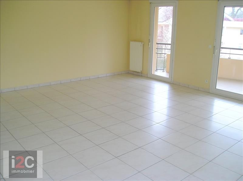 Rental apartment Ferney voltaire 1 733€ CC - Picture 2