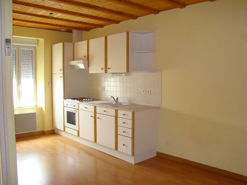 Sale building Agen 275 000€ - Picture 14