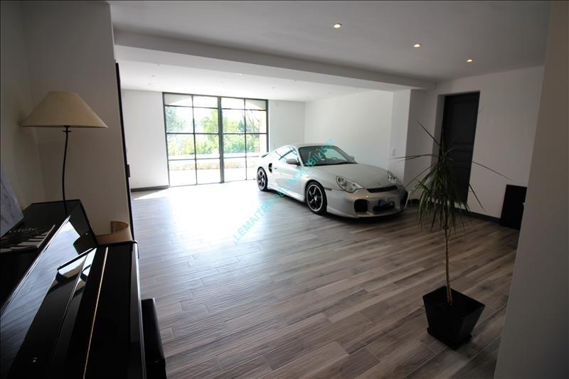 Vente de prestige maison / villa Speracedes 645000€ - Photo 3