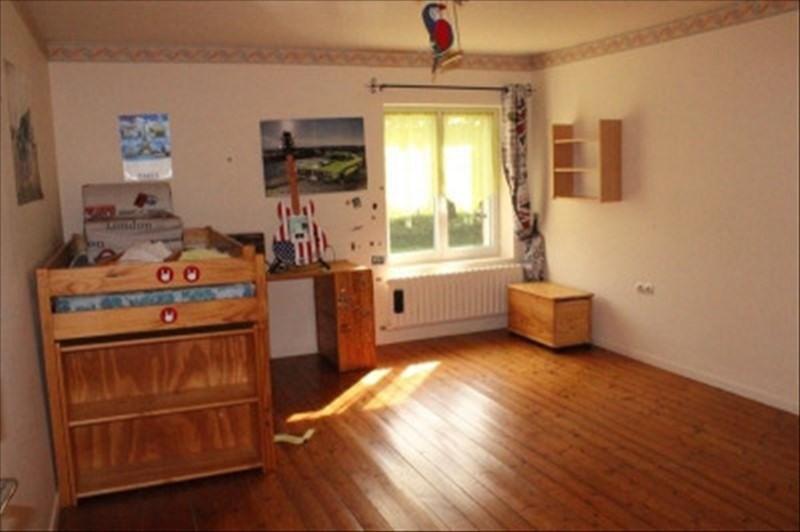 Sale house / villa La ferte gaucher 230000€ - Picture 6