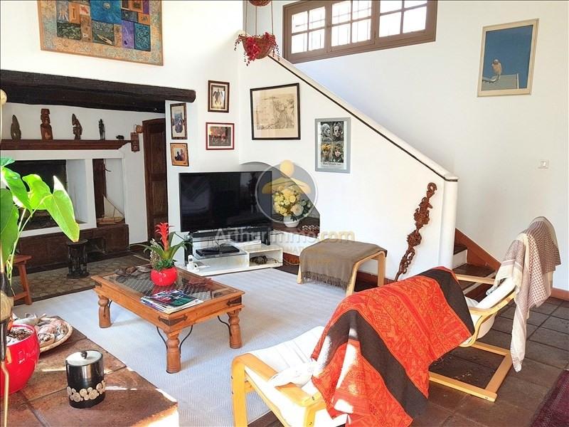 Vente de prestige maison / villa Sainte maxime 755000€ - Photo 3