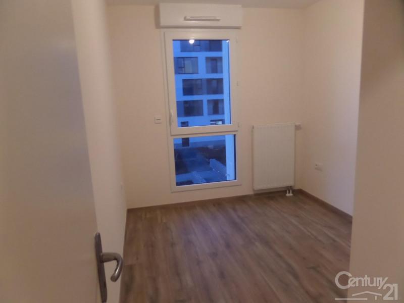 Locação apartamento Caen 670€ CC - Fotografia 7