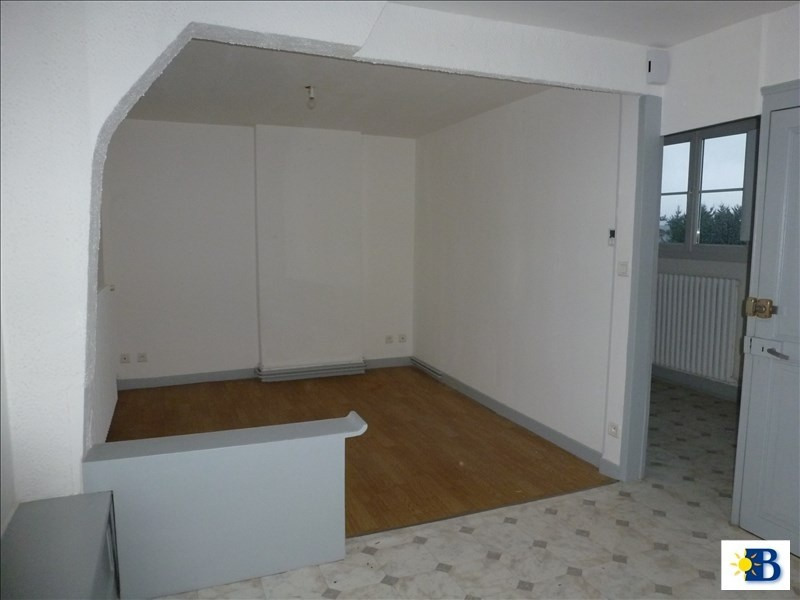 Location appartement Chatellerault 350€ +CH - Photo 4