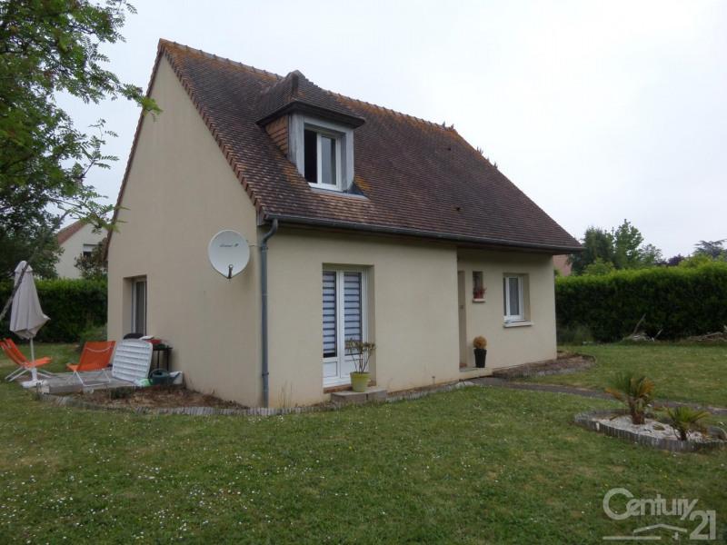 Verkauf haus Benouville 295000€ - Fotografie 3