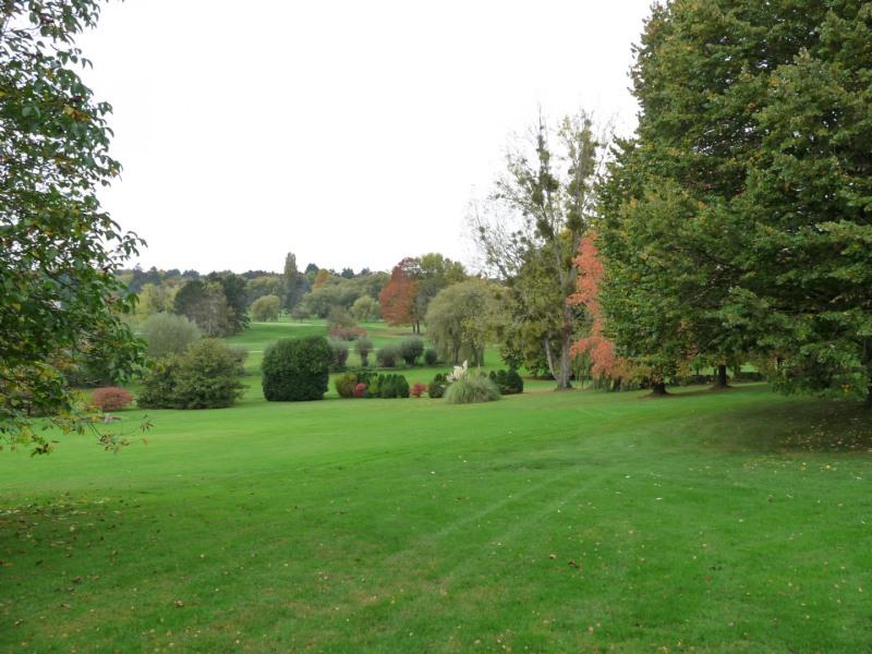 Sale house / villa Saint-nom-la-bretèche 4700000€ - Picture 10