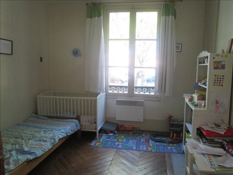 Location appartement Versailles 1212€ CC - Photo 4