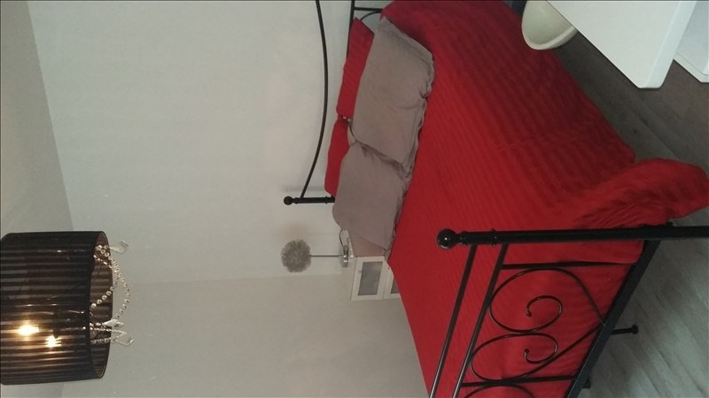 Vente appartement Athis mons 229 000€ - Photo 4