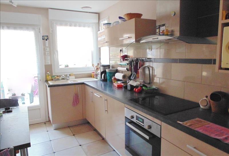 Vente maison / villa St nazaire 228800€ - Photo 1