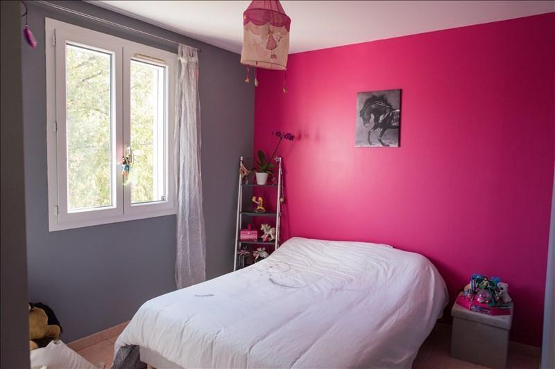 Vente maison / villa La valette du var 305000€ - Photo 8