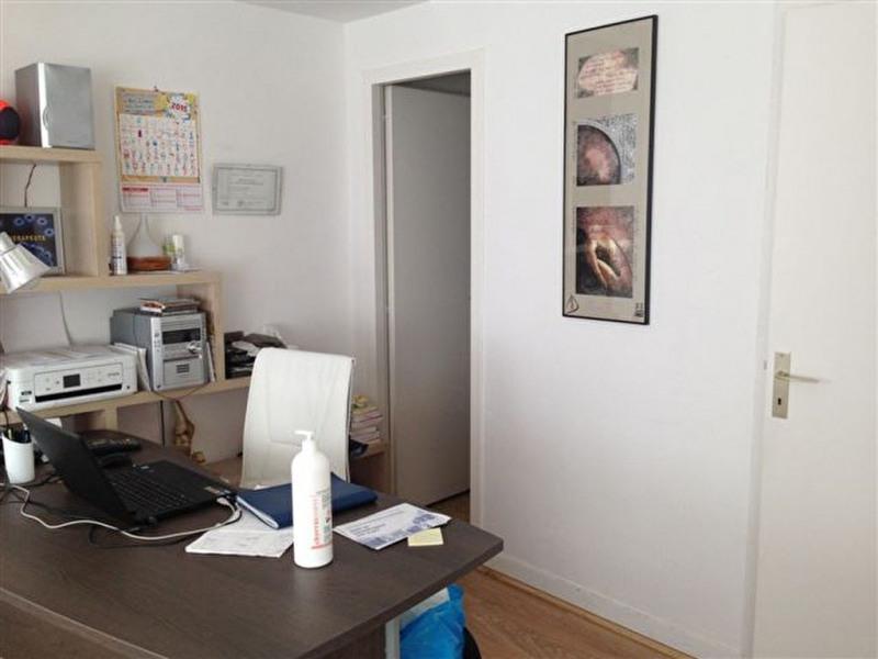 Vente Bureau Cambo-les-Bains 0