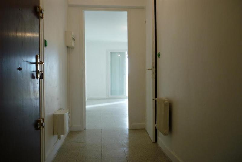 Vendita appartamento Nice 180000€ - Fotografia 13