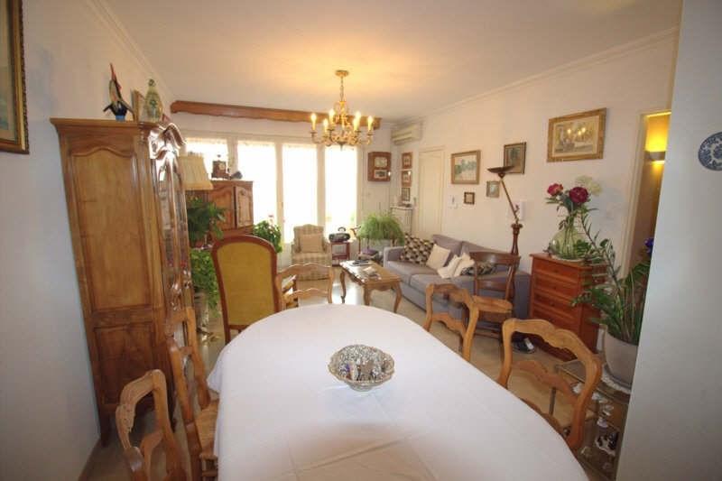 Verkoop  appartement Avignon 181000€ - Foto 2