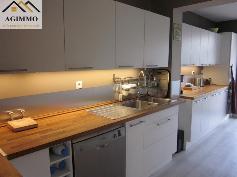 Sale house / villa Cologne 245000€ - Picture 3