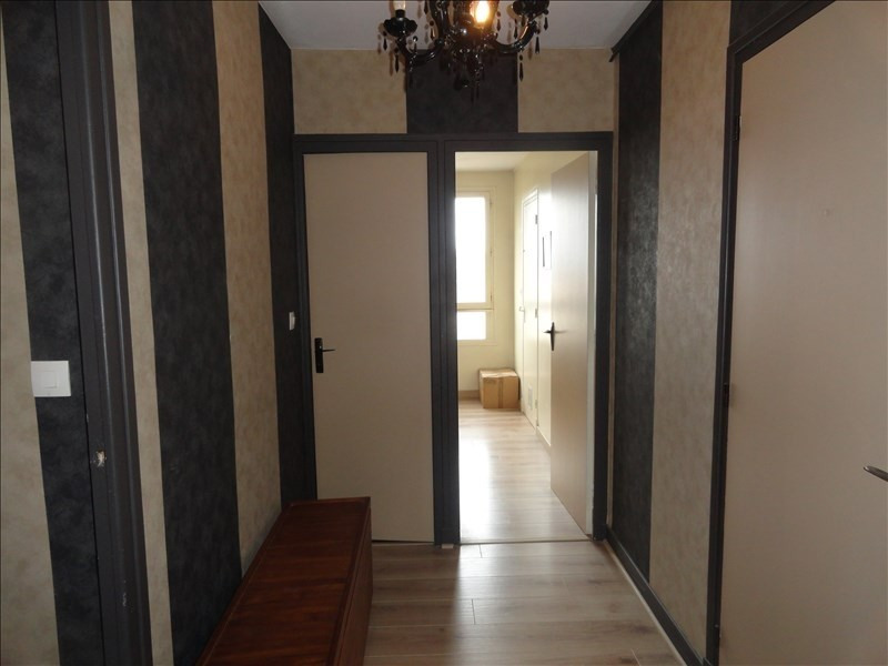 Sale apartment Tarbes 70 000€ - Picture 2